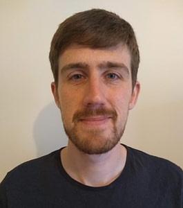 Profile photo of Michael Spence