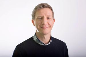 Matthew Davies profile picture