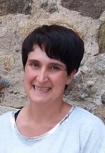 Silvia Villarroya-Lidon profile picture