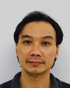 Wing Chung Tsoi profile picture