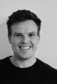 Matt Carnie Profile Picture