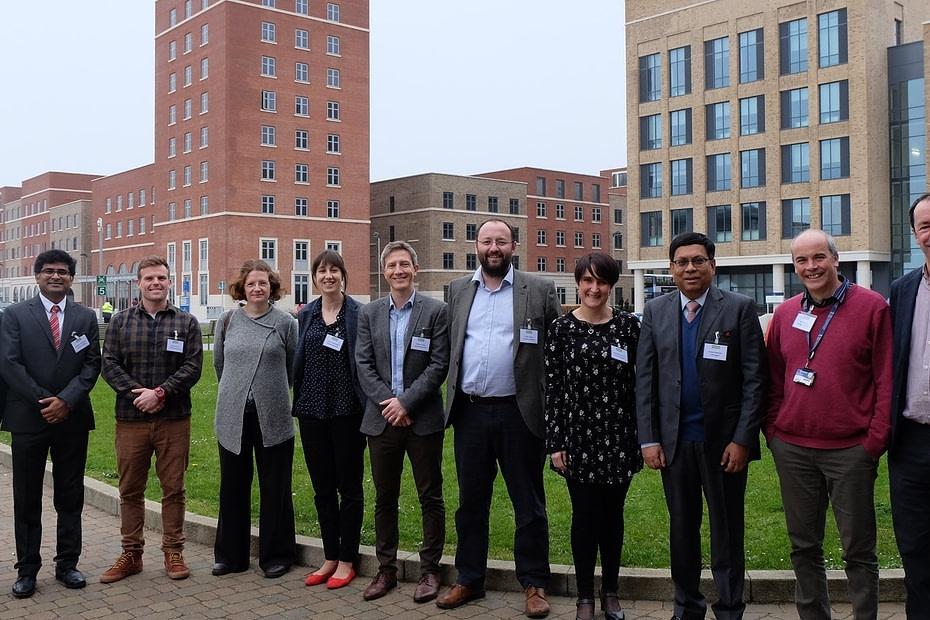 Ser Solar Symposium Speakers